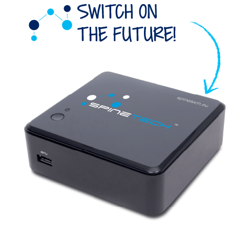 switch-on-the-future
